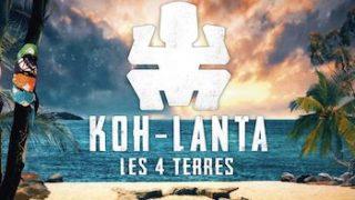 Koh-Lanta : Les 4 Terres – Episode 05, Vidéo du 25 Septembre 2020