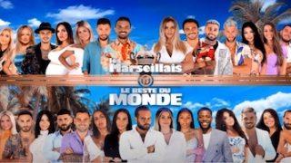 Les Marseillais vs le Reste du monde 5 – Episode 40, Vidéo du 22 Octobre 2020