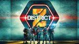 District Z Saison 1 – Episode 4, Vidéo du 01 Janvier 2021