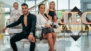 JLC Family 3 – Episode 4, Vidéo du 6 Janvier 2021