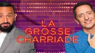 La Grosse Charriade, vidéo du 17 Décembre 2020