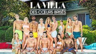 La villa des cœurs brisés 6 – Episode 22, Vidéo du 15 Mars 2021