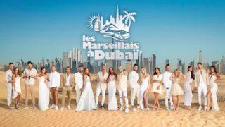 Les Marseillais à Dubaï – Episode 02, Vidéo du 22 Février 2021