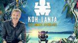 Koh-Lanta 2021 – Episode 5, Vidéo du 09 Avril 2021