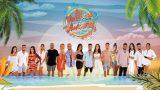 Les vacances des Anges 4 – Episode 30, Vidéo du 07 Mai 2021