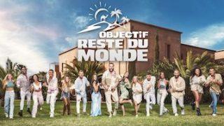 Objectif Reste du Monde – Episode 15, Vidéo du 03 Juin 2021