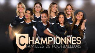 Championnes : Familles de footballeurs -Episode 3, Vidéo du 08 Juin 2021