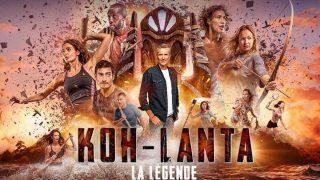 Koh-Lanta : La légende – Episode 3, Vidéo du 14 Septembre 2021
