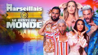 Les Marseillais VS Le Reste du Monde 6 – Episode 6, Vidéo du 02 Septembre 2021