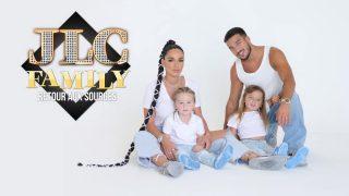 JLC Family : Retour aux sources 4 – Episode 5, Vidéo du 02 Septembre 2021